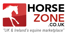 Horses for sale UK and Ireland | Horsezone.co.uk